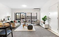 10/5 Davisons Place, Melbourne VIC