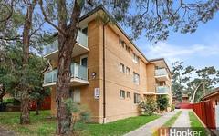 2/60 The Avenue, Hurstville NSW