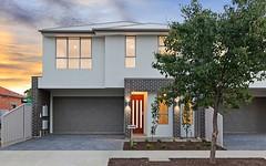 25 Urrbrae Terrace, Plympton SA