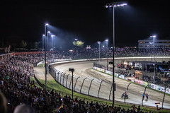 IMG_2595 (✈ Joe's Pictures & Stuff ✈) Tags: eldora eldoraspeedway kingsroyal175k kingsroyal worldofoutlaws woo worldofoutlawsnosenergydrinkssprintcarseries 410sprints sprintcars sprintcarracing sprint sprintracing dirttrackracing localshorttrackracing ovaltrackracing dirtoval