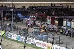 IMG_2589 (✈ Joe's Pictures & Stuff ✈) Tags: eldora eldoraspeedway kingsroyal175k kingsroyal worldofoutlaws woo worldofoutlawsnosenergydrinkssprintcarseries 410sprints sprintcars sprintcarracing sprint sprintracing dirttrackracing localshorttrackracing ovaltrackracing dirtoval