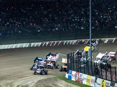 IMG_2556 (✈ Joe's Pictures & Stuff ✈) Tags: eldora worldofoutlaws kingsroyal eldoraspeedway kingsroyal175k woo sprint sprintcars dirttrackracing sprintcarracing sprintracing ovaltrackracing dirtoval 410sprints localshorttrackracing worldofoutlawsnosenergydrinkssprintcarseries
