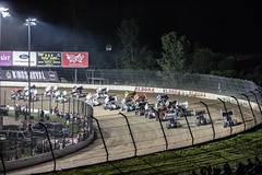 IMG_2550 (✈ Joe's Pictures & Stuff ✈) Tags: eldora eldoraspeedway kingsroyal175k kingsroyal worldofoutlaws woo worldofoutlawsnosenergydrinkssprintcarseries 410sprints sprintcars sprintcarracing sprint sprintracing dirttrackracing localshorttrackracing ovaltrackracing dirtoval