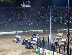 IMG_2541 (✈ Joe's Pictures & Stuff ✈) Tags: eldora eldoraspeedway kingsroyal175k kingsroyal worldofoutlaws woo worldofoutlawsnosenergydrinkssprintcarseries 410sprints sprintcars sprintcarracing sprint sprintracing dirttrackracing localshorttrackracing ovaltrackracing dirtoval