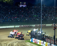 IMG_2525 (✈ Joe's Pictures & Stuff ✈) Tags: eldora eldoraspeedway kingsroyal175k kingsroyal worldofoutlaws woo worldofoutlawsnosenergydrinkssprintcarseries 410sprints sprintcars sprintcarracing sprint sprintracing dirttrackracing localshorttrackracing ovaltrackracing dirtoval