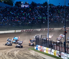 IMG_2516 (✈ Joe's Pictures & Stuff ✈) Tags: eldora eldoraspeedway kingsroyal175k kingsroyal worldofoutlaws woo worldofoutlawsnosenergydrinkssprintcarseries 410sprints sprintcars sprintcarracing sprint sprintracing dirttrackracing localshorttrackracing ovaltrackracing dirtoval