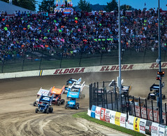 IMG_2508 (✈ Joe's Pictures & Stuff ✈) Tags: eldora eldoraspeedway kingsroyal175k kingsroyal worldofoutlaws woo worldofoutlawsnosenergydrinkssprintcarseries 410sprints sprintcars sprintcarracing sprint sprintracing dirttrackracing localshorttrackracing ovaltrackracing dirtoval