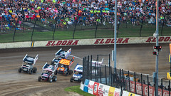 IMG_2500 (✈ Joe's Pictures & Stuff ✈) Tags: eldora eldoraspeedway kingsroyal175k kingsroyal worldofoutlaws woo worldofoutlawsnosenergydrinkssprintcarseries 410sprints sprintcars sprintcarracing sprint sprintracing dirttrackracing localshorttrackracing ovaltrackracing dirtoval
