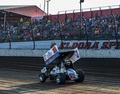 IMG_2439 (✈ Joe's Pictures & Stuff ✈) Tags: eldora eldoraspeedway kingsroyal175k kingsroyal worldofoutlaws woo worldofoutlawsnosenergydrinkssprintcarseries 410sprints sprintcars sprintcarracing sprint sprintracing dirttrackracing localshorttrackracing ovaltrackracing dirtoval