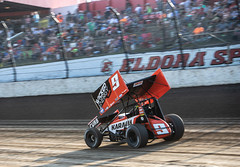 IMG_2414 (✈ Joe's Pictures & Stuff ✈) Tags: eldora eldoraspeedway kingsroyal175k kingsroyal worldofoutlaws woo worldofoutlawsnosenergydrinkssprintcarseries 410sprints sprintcars sprintcarracing sprint sprintracing dirttrackracing localshorttrackracing ovaltrackracing dirtoval