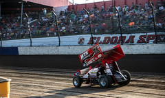 IMG_2410 (✈ Joe's Pictures & Stuff ✈) Tags: eldora eldoraspeedway kingsroyal175k kingsroyal worldofoutlaws woo worldofoutlawsnosenergydrinkssprintcarseries 410sprints sprintcars sprintcarracing sprint sprintracing dirttrackracing localshorttrackracing ovaltrackracing dirtoval