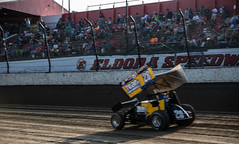 IMG_2407 (✈ Joe's Pictures & Stuff ✈) Tags: eldora eldoraspeedway kingsroyal175k kingsroyal worldofoutlaws woo worldofoutlawsnosenergydrinkssprintcarseries 410sprints sprintcars sprintcarracing sprint sprintracing dirttrackracing localshorttrackracing ovaltrackracing dirtoval