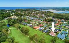 53 Jameson Avenue, East Ballina NSW