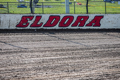 IMG_2345 (✈ Joe's Pictures & Stuff ✈) Tags: eldora eldoraspeedway kingsroyal175k kingsroyal worldofoutlaws woo worldofoutlawsnosenergydrinkssprintcarseries 410sprints sprintcars sprintcarracing sprint sprintracing dirttrackracing localshorttrackracing ovaltrackracing dirtoval