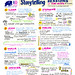 EX19 Sketchnote4 Storytellers