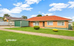 5 Rutherford Street, Valley View SA
