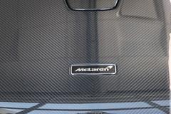 Senna Carbon (Hunter J. G. Frim Photography) Tags: supercar colorado mclaren senna carbon v8 hypercar wing british turbo rare mclarensenna