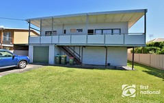 31 Lincoln Street, Forster NSW