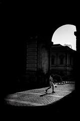 **** (ugoj) Tags: montpellier street photosderue