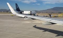 a Mendoza 2018 18 (Visualística) Tags: aéreas vistaaérea windowseat chile aerial aerialview desdeelaire santiagodechile