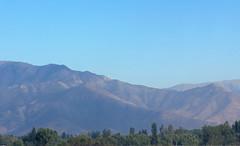 a Mendoza 2018 19 (Visualística) Tags: aéreas vistaaérea windowseat chile aerial aerialview desdeelaire santiagodechile
