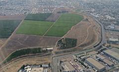 a Mendoza 2018 23 (Visualística) Tags: aéreas aerial aerialview vistaaérea desdeelaire windowseat santiagodechile chile
