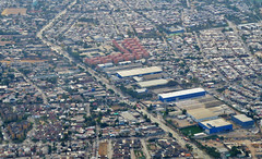 a Mendoza 2018 24 (Visualística) Tags: aéreas vistaaérea windowseat chile aerial aerialview desdeelaire santiagodechile