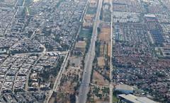 a Mendoza 2018 25 (Visualística) Tags: aéreas vistaaérea windowseat chile aerial aerialview desdeelaire santiagodechile