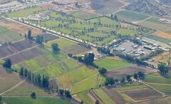 a Mendoza 2018 26 (Visualística) Tags: aéreas vistaaérea windowseat chile aerial aerialview desdeelaire santiagodechile