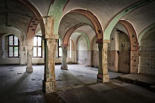 Das Gasthaus (2)