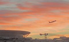 a Mendoza 2018 15 (Visualística) Tags: aéreas vistaaérea windowseat chile aerial aerialview desdeelaire santiagodechile