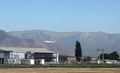 a Mendoza 2018 21 (Visualística) Tags: aéreas vistaaérea windowseat chile aerial aerialview desdeelaire santiagodechile