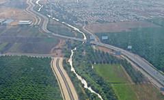 a Mendoza 2018 22 (Visualística) Tags: aéreas vistaaérea windowseat chile aerial aerialview desdeelaire santiagodechile
