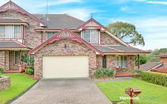 64B Merelynne Avenue, West Pennant Hills NSW