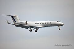 I-LUXO (mduthet) Tags: iluxo gulfstreamaerospace gulfstreamgvspg550 aéroportdenicecôtedazur