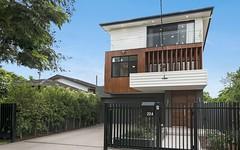 88-90 & 92 Botany Street, Carlton NSW