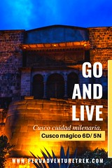 City tour Cusco (1) (Peru adventure trek) Tags: