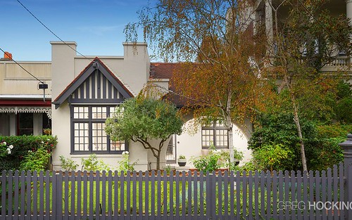 31 St Vincent Place South, Albert Park VIC 3206