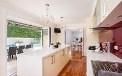 5 Sherwood Place, St Ives NSW