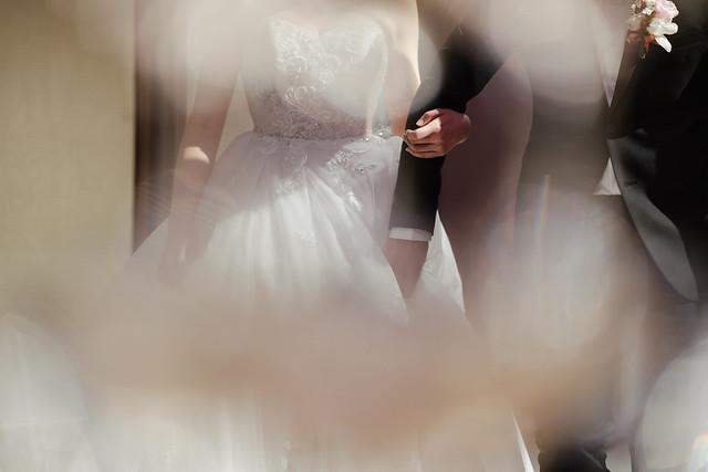 台北婚攝,大毛,婚攝,婚禮,婚禮記錄,攝影,洪大毛,洪大毛攝影,北部,板橋希爾頓
