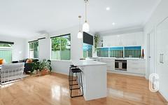 7 Redman Street, Islington NSW