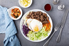 Confinement meals delivery in Singapore (nourichesg) Tags: confinement meals delivery singapore