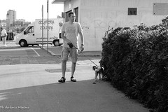 #1 STREET 50 f2  XT2  21 -7-2019 (Antonio Marano) Tags: amazing beautiful bestoftheday blackwhite cute fashion follow followme food fun girl happy instagood landscape love marantoni2004 me sales smile summer sunset swag tagsforlikes tbt trieste