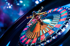 Чемпион для чемпионов (zemajalex) Tags: activity addiction ball bet betting black casino chance color entertainment fortune fun gamble gambler gambling game gold leisure luck lucky money number play recreation red rich risk roulette spinning success table temptation vegas wealth wheel win winner