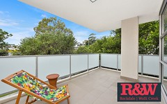 201/10 Allen Street, Wolli Creek NSW