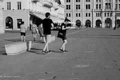 #2 STREET 50 F2  XT2  21 -7-2019 (Antonio Marano) Tags: amazing beautiful bestoftheday blackwhite cute fashion follow followme food fun girl happy instagood landscape love marantoni2004 me sales smile summer sunset swag tagsforlikes tbt trieste