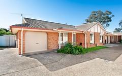 1/730 Lavis Street, East Albury NSW