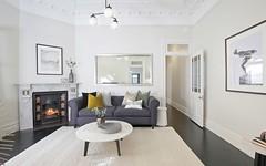 24 Emmerick Street, Lilyfield NSW