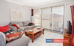 6/30 Haynes Street, Penrith NSW