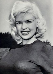 Jayne Mansfield (poedie1984) Tags: jayne mansfield vera palmer blonde old hollywood bombshell vintage babe pin up actress beautiful model beauty hot girl woman classic sex symbol movie movies star glamour girls icon sexy cute body bomb 50s 60s famous film kino celebrities pink rose filmstar filmster diva superstar amazing wonderful photo picture american love goddess mannequin black white mooi tribute blond sweater cine cinema screen gorgeous legendary iconic lippenstift lipstick busty boobs gezicht face